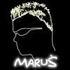 Marek.S