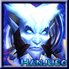 Hanjuso