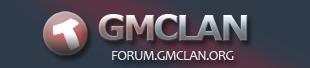 GMCLAN Forum