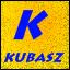 kubasz