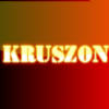 Kruszon