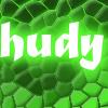hudy0070