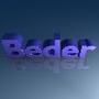 Beder