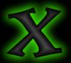 XivroX