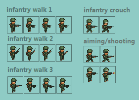 infantry_animations.png
