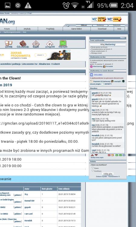 Screenshot_2019-01-21-02-04-04.png