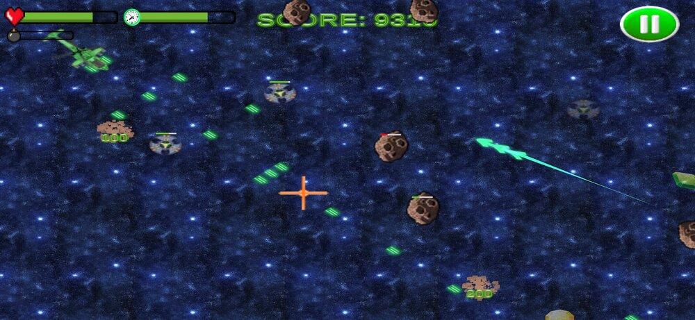 Screenshot_2021-07-21-13-27-08-325_com.AndrzejKowol.MoveorFireSpaceDesire.jpg