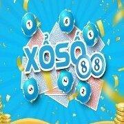 kqsxxoso88